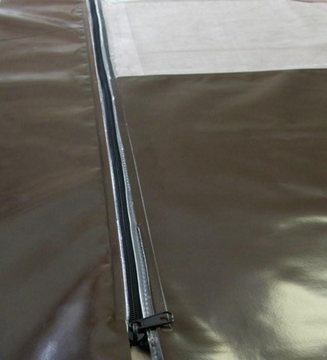 Pvc Partition Tilt Are Available In Medium Duty Pvc 650